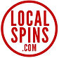 local-spins-logo-red.jpg
