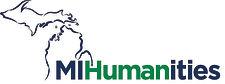 MiHumanities_2_col_Logo.jpg
