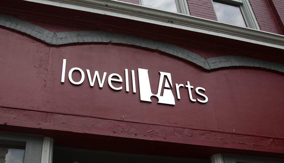 Lowell Arts Front Logo.jpg
