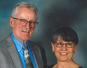 Jill and Chris Anniversary-edit.jpg