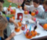 Kids_Pumpkins.jpg