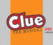Clue Web Bar.jpg