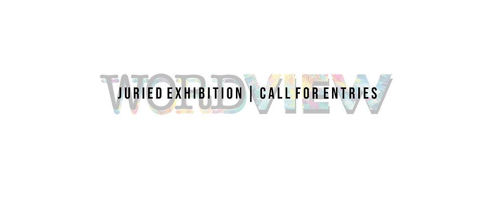 WordView logo - call for entries.jpg