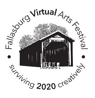 FallasburgSurvivingLogo.jpg