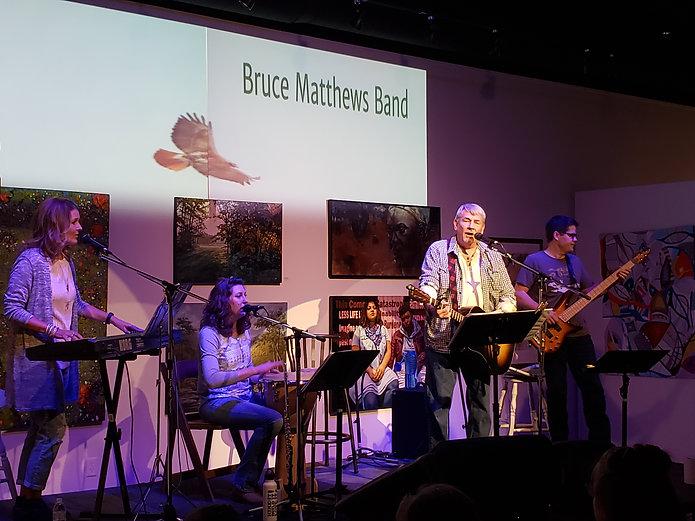 Bruce Matthews Band.jpg