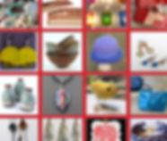 websiteSquare.jpg