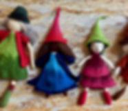 Dolls 2.jpg