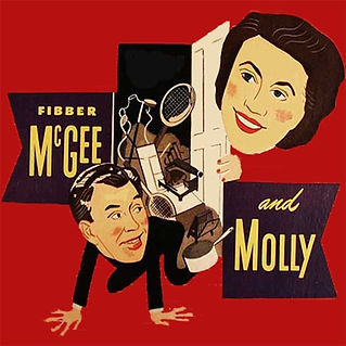Fibber and Molly 2.jpg