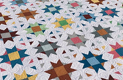 Quilt Photo (2)_edited.jpg