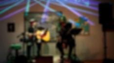 Concerts-Seritas%20Black%20Rose%20Duo%20