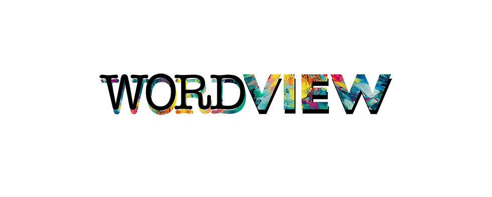 WordView logo - website.jpg