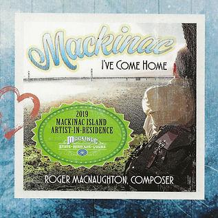 Mac_Ive Come Home_Cover.jpg
