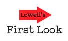 LowellsFirstLook-Logo-Transparent_edited