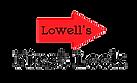 LowellsFirstLook-Logo-Transparent_edited