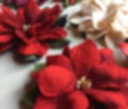 Felted Poinsettias.jpg