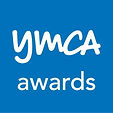 YMCA awards logo.jpg