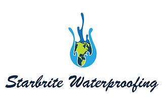 starbrite logo.jpg