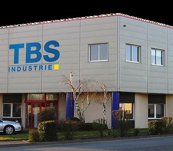 TBS PRO