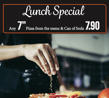 LunchSpecial2020.png
