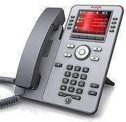 Avaya IP J179 Phone