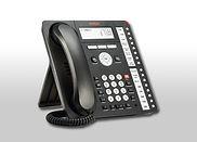 Avaya Digital 1416 Phone