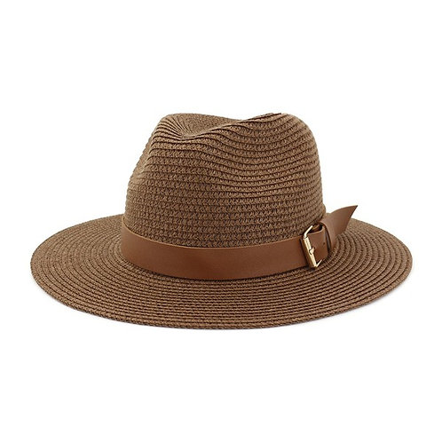 Chasin' The Reef Hat - Coffee