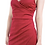 Thumbnail: Wrap It Up Dress