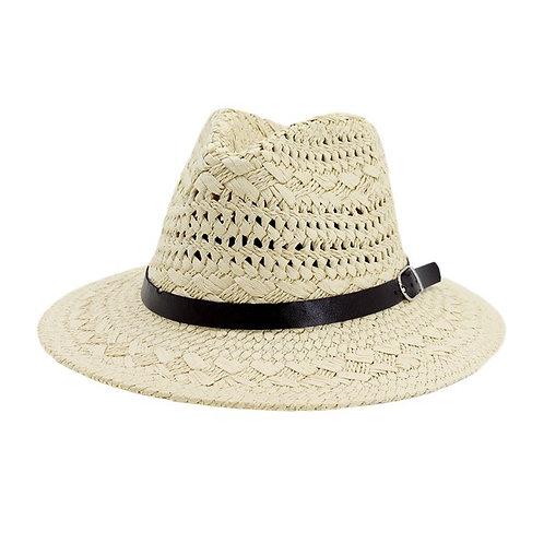 The Vitamin Sea Hat - Beige