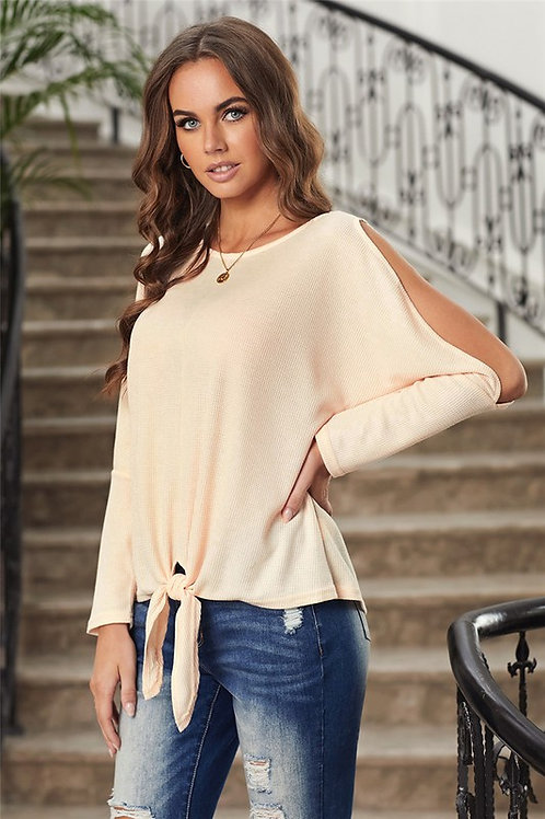 The Easy Street Top