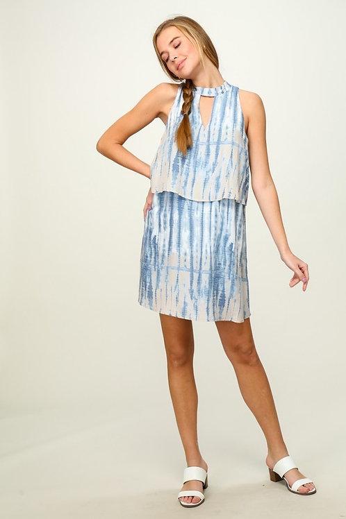 Mystic Dream Dress
