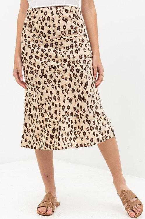 Madagascar Skirt