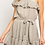 Thumbnail: Going Greek Dress