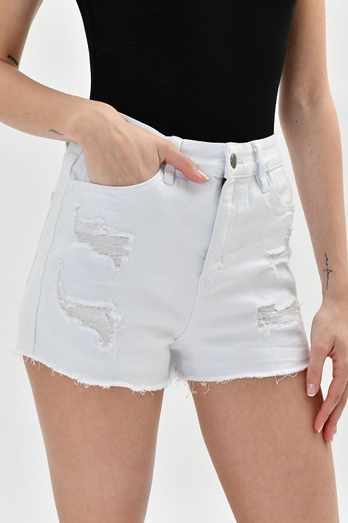 The All Day Everyday Shorts