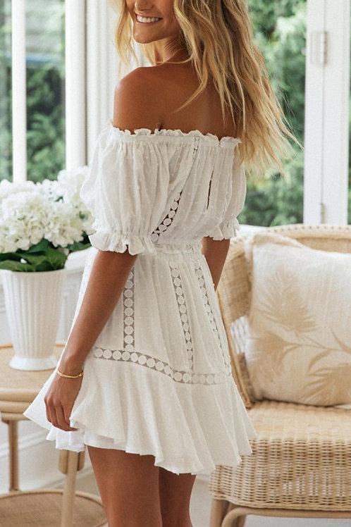 Athena Skirt