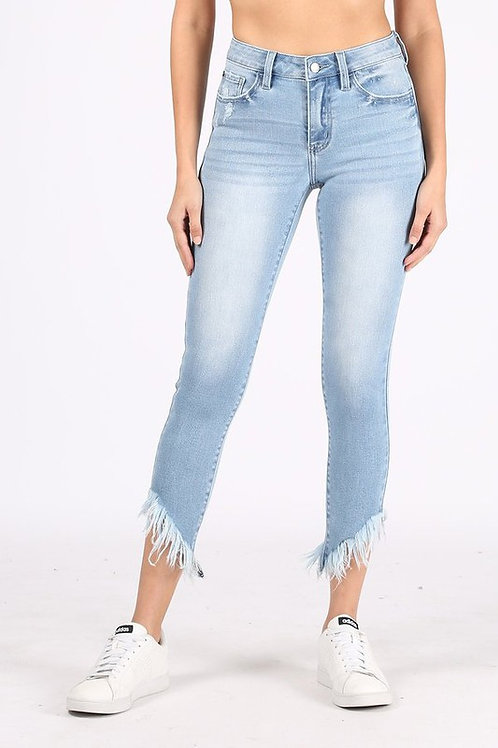 Dream State Jeans