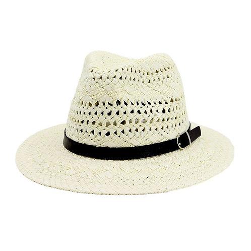 The Vitamin Sea Hat - Off White