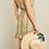 Thumbnail: The Sunny Side Dress