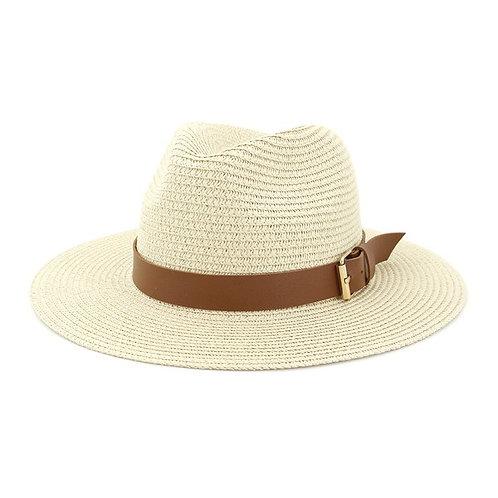 Chasin' The Reef Hat - Beige