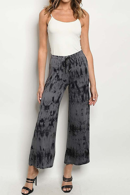 The Street Style Pants