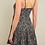 Thumbnail: Positive Attitude Dress - Black