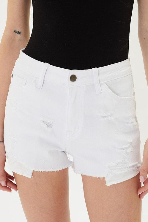 The Malibu Shorts