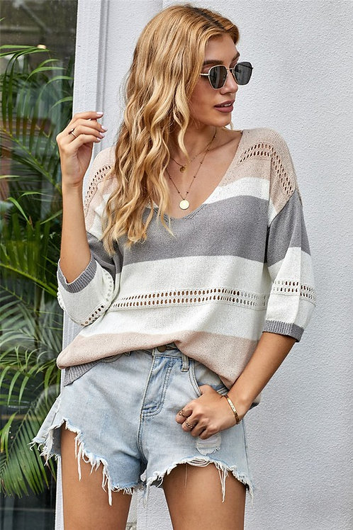For The Love Of Fall Top