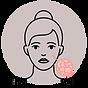 Psoriasis/Eczema