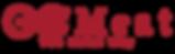 Web_Logo_Redlight-08.png