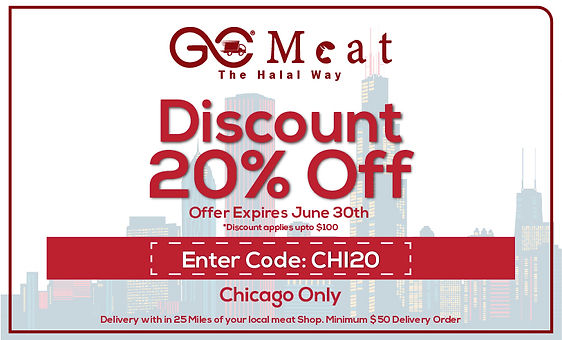 Discount Coupon Chicago.jpg