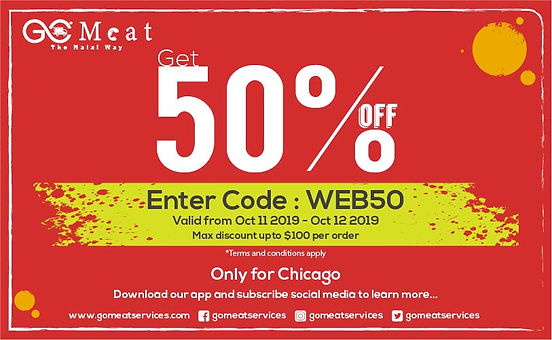 Discount coupons Web50.jpg