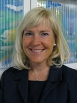 Lisa Ekselius