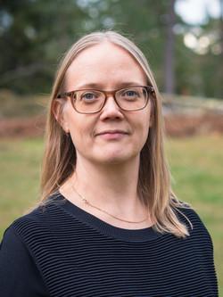 Emma Fransson