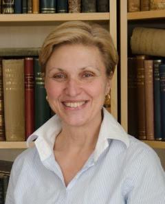 Mia Ramklint