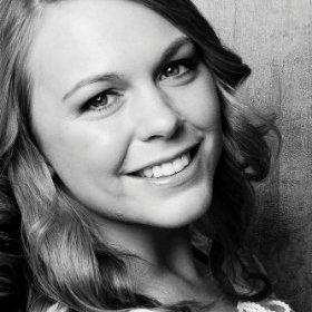 Emma Bränn